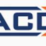 ACD (ACD.com) Domain Real Market Value $1200 Only – Mediaoptions.com Exposed