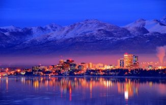 HR – Recruitment Company serving Jobseekers and Employers in Anchorage