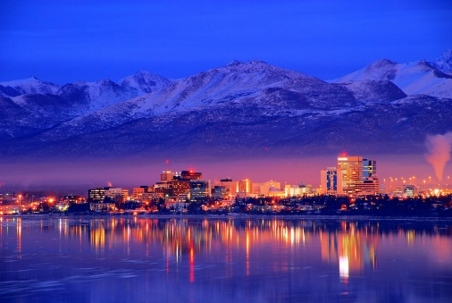 Anchorage SEO Explains What Best Search Engine Optimization Agency can do as Digital Media Marketing Company to Gain Google and Bing Organic Traffic for Small Businesses
