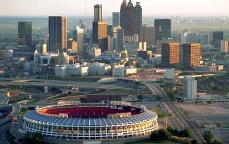 HR – Recruitment Company serving Jobseekers and Employers in Atlanta