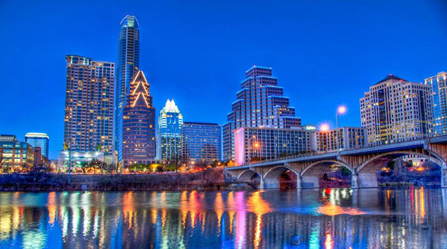HR – Recruitment Company serving Jobseekers and Employers in Austin