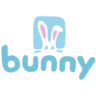 BUNNY (BUNNY.com) Domain Real Market Value $11000 Only – BrandBucket.com Exposed