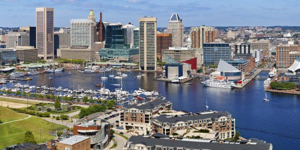 HR – Recruitment Company serving Jobseekers and Employers in Baltimore