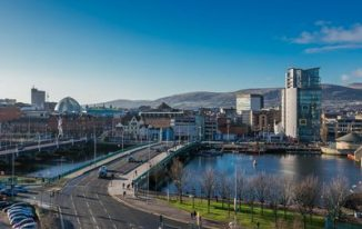 HR – Recruitment Agency serving Jobseekers and Employers in Belfast