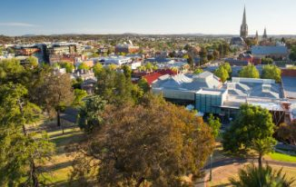 HR – Recruitment Agency serving Jobseekers and Employers in Bendigo