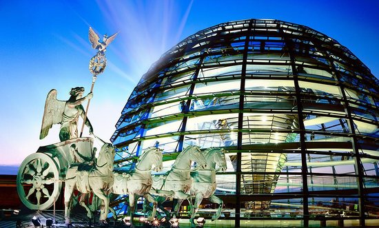 HR – Recruitment Company serving Jobseekers and Employers in Berlin