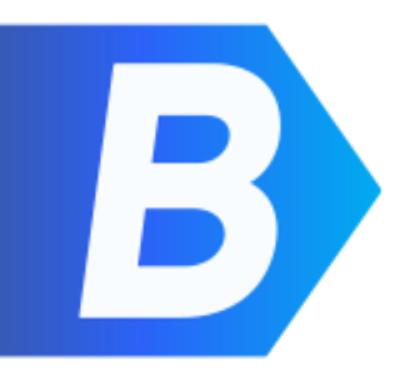 Brand PA