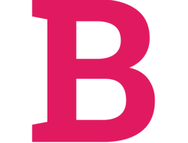 Brandpa