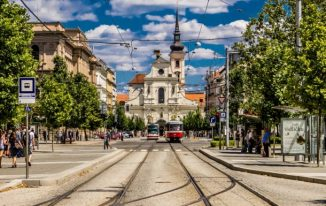 HR – Recruitment Agency serving Jobseekers and Employers in Brno