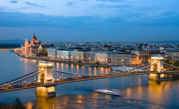 HR – Recruitment Agency serving Jobseekers and Employers in Budapest