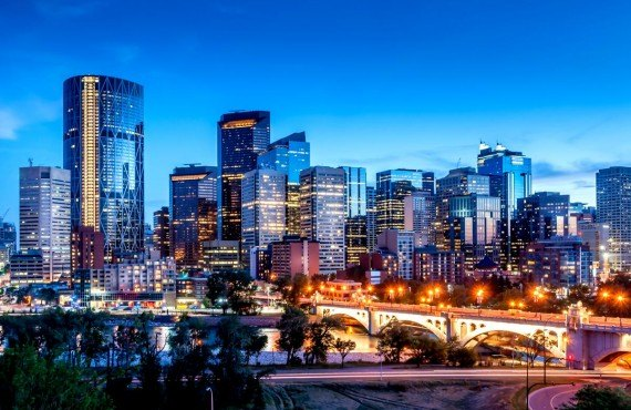 Calgary SEO Explains What Best Search Engine Optimization Agency can do as Digital Media Marketing Company to Gain Google and Bing Organic Traffic for Small Businesses
