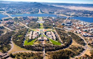 HR – Recruitment Agency serving Jobseekers and Employers in Canberra