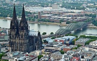 HR – Recruitment Agency serving Jobseekers and Employers in Cologne