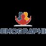 DEMOGRAPHIC (DEMOGRAPHIC.com) Domain Real Market Value $11500 Only – BrandBucket.com Exposed