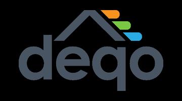 DEQO (DEQO.com) Domain Real Market Value $5000 Only – BrandBucket.com Exposed