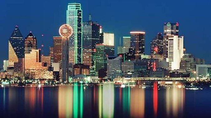 HR – Recruitment Company serving Jobseekers and Employers in Dallas