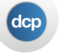 Dcp (Dcp.com) Domain Real Market Value $4500 Only – Media options Exposed