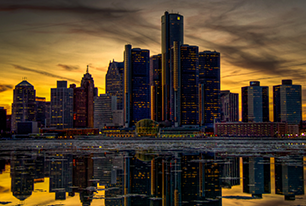 HR – Recruitment Company serving Jobseekers and Employers in Detroit