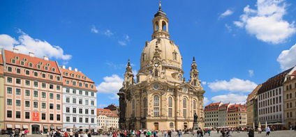 HR – Recruitment Agency serving Jobseekers and Employers in Dresden