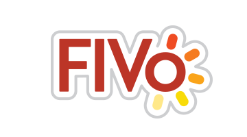 FIVO (FIVO.com) Domain Real Market Value $5000 Only – BrandBucket.com Exposed