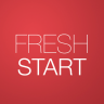 FRESHSTART (FRESHSTART.com) Domain Real Market Value $3500 Only – mediaoptions.com Exposed
