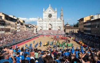 HR – Recruitment Agency serving Jobseekers and Employers in Florence