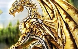GOLDENDRAGON (GOLDENDRAGON.com) Price 4000 USD only – DTrader Exposed