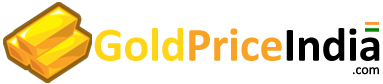 GOLDPRICEINDIA (GOLDPRICEINDIA.com) Price 5000 USD only – Gold Price India Exposed