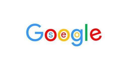 Search Engine Optimization Specialist (SEO) Jobs