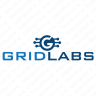 GRIDLABS (GRIDLABS.com) Price 1400 USD only – Brandroot Exposed