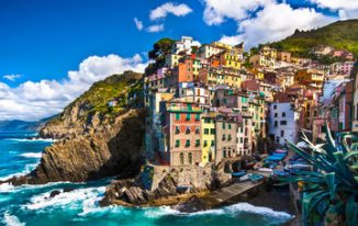 HR – Recruitment Agency serving Jobseekers and Employers in Genoa