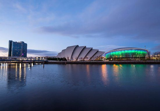 Glasgow SEO Explains What Best Search Engine Optimization Agency can do as Digital Media Marketing Company to Gain Google and Bing Organic Traffic for Small Businesses