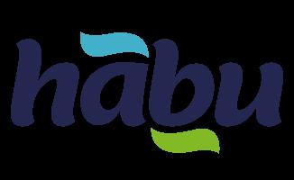 HABU (HABU.com) Domain Real Market Value $4000 Only – BrandBucket.com Exposed