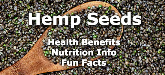 HempSeeds (HempSeeds.COM) – DOMAIN REAL MARKET VALUE $3800 Only – MediaOptions.com Exposed