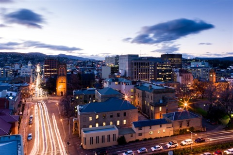 HR – Recruitment Agency serving Jobseekers and Employers in Hobart