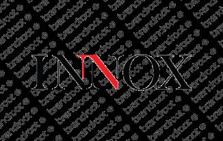 INNOX (INNOX.com) Price 5000 USD only – Brandroot Exposed