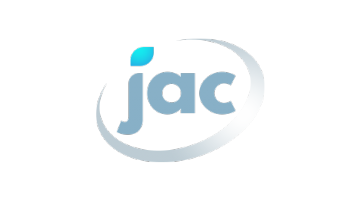 JAC (JAC.com) Domain Real Market Value $14000 Only – BrandBucket.com Exposed