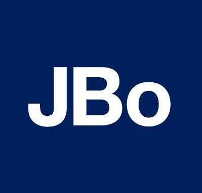 JBO (JBO.com) Price 4000 USD only – Dtrader Exposed
