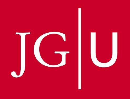JGU (JGU.com) Price 4000 USD only – DTrader Exposed