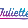 JULIETTE (JULIETTE.com) Domain Real Market Value $4000 Only – BrandBucket.com Exposed