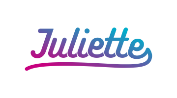JULIETTE (JULIETTE.com) Domain Real Market Value $4000 Only – BrandBucket.com Exposed