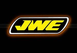 JWE (JWE.com) Price 4000 USD only – Dtrader Exposed