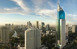 HR – Recruitment Agency serving Jobseekers and Employers in Jakarta