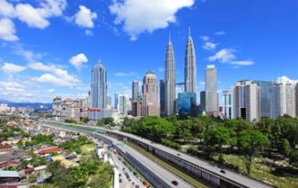 HR – Recruitment Agency serving Jobseekers and Employers in Kuala Lumpur