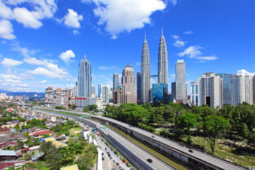 Kuala Lumpur SEO Explains What Best Search Engine Optimization Agency can do as Digital Media Marketing Company to Gain Google and Bing Organic Traffic for Small Businesses