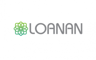 LOANAN (LOANAN.com) Price 5000 USD only – Brandroot Exposed