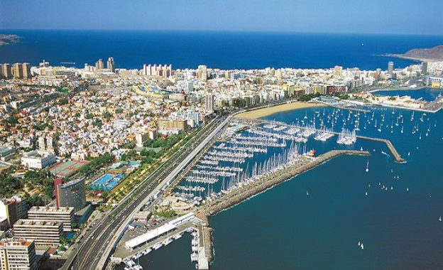 HR – Recruitment Agency serving Jobseekers and Employers in Las Palmas