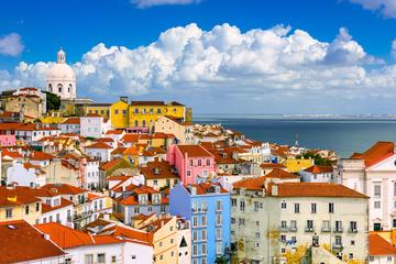 HR – Recruitment Agency serving Jobseekers and Employers in Lisbon
