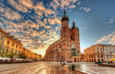 HR – Recruitment Company serving Jobseekers and Employers in Lodz