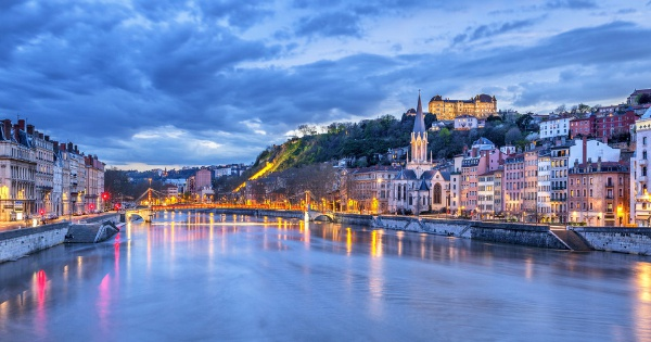 HR – Recruitment Agency serving Jobseekers and Employers in Lyon
